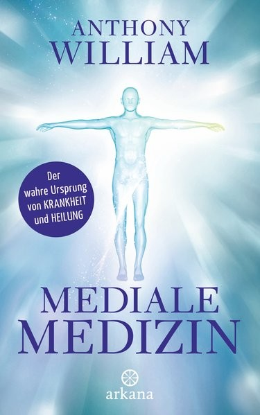 William, A: Mediale Medizin