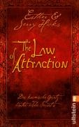 Hicks, Esther: Law of Attraction