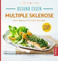 Pöhlau, Dieter: Gesund essen Multiple Sklerose