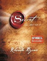 Byrne, Rhonda: The Secret - Das Geheimnis