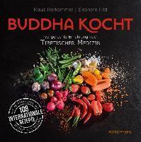 Hild: Buddha kocht