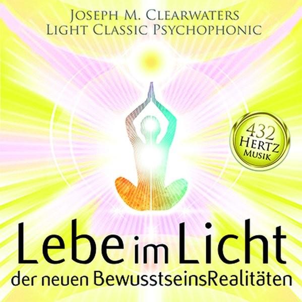 432-hertz-musik-lebe-im-licht