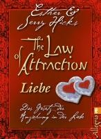 Hicks: Law of Attraction - Liebe