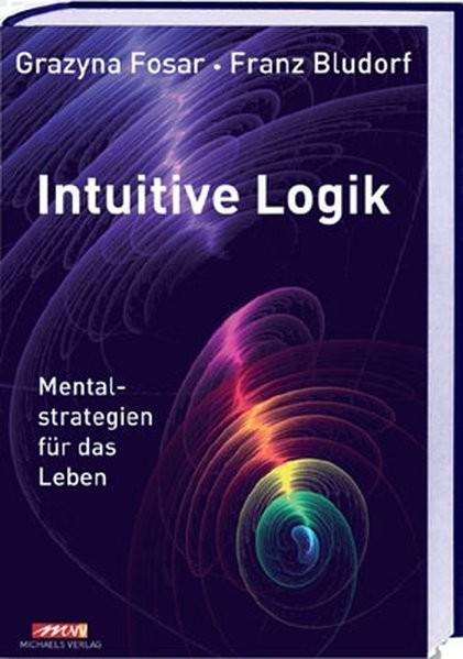 Bludorf, F: Intuitive Logik