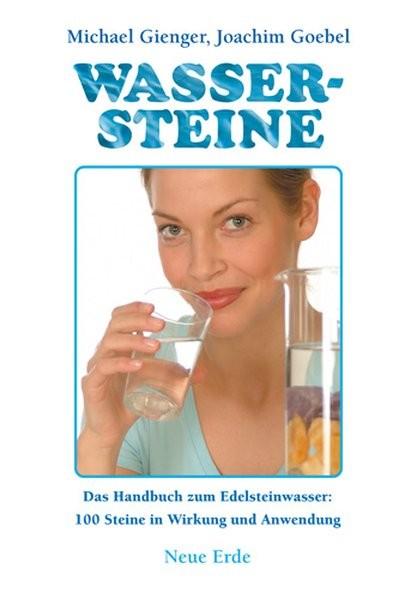 Gienger, Michael: Wassersteine
