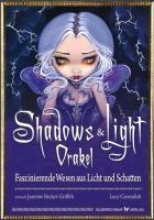 Cavendish: Shadows & Light-Orakel