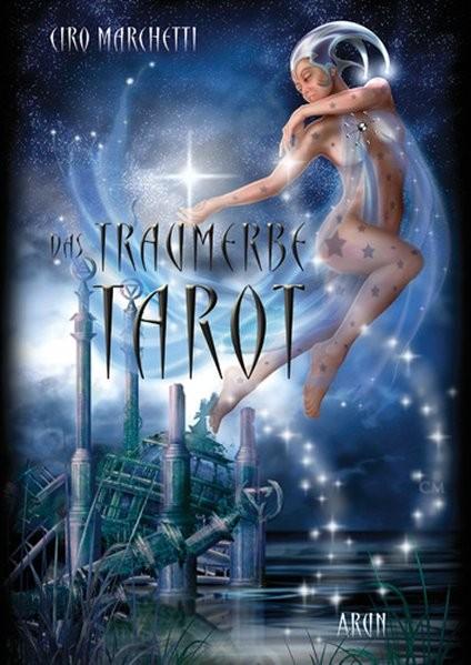 Traumerbe-Tarot