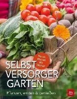 Wagner: Selbstversorger-Garten