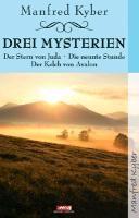 Kyber, M: Drei Mysterien