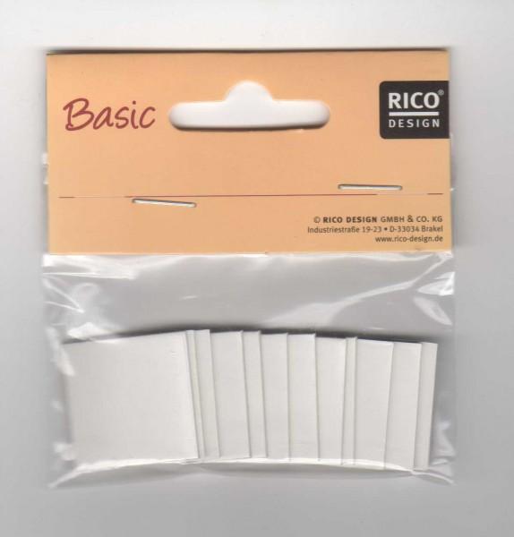 RICO DESIGN - Inchies