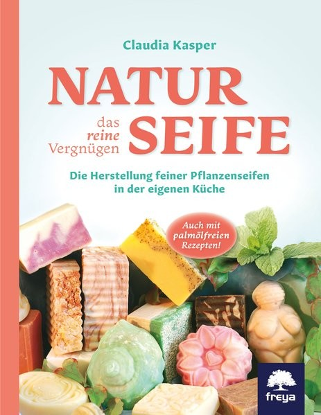 Kasper, C: Naturseife