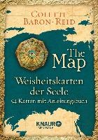 Baron-Reid, C: Weisheitskarten der Seele