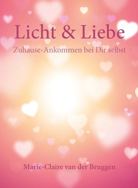 van der Bruggen: Licht & Liebe