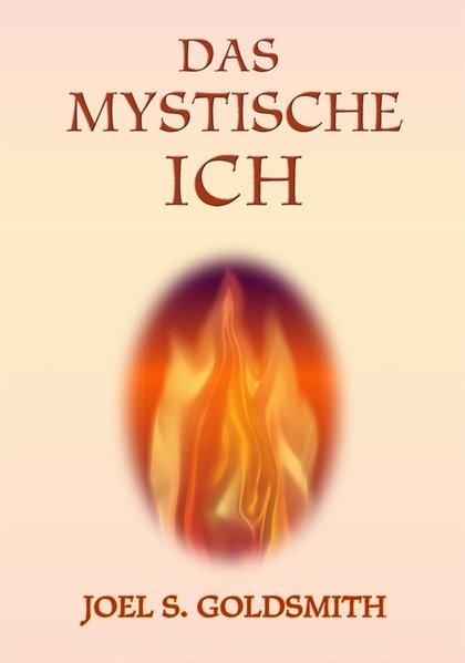 Goldsmith: Das mystische Ich
