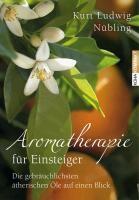 Nübling: Aromatherapie für Einsteiger