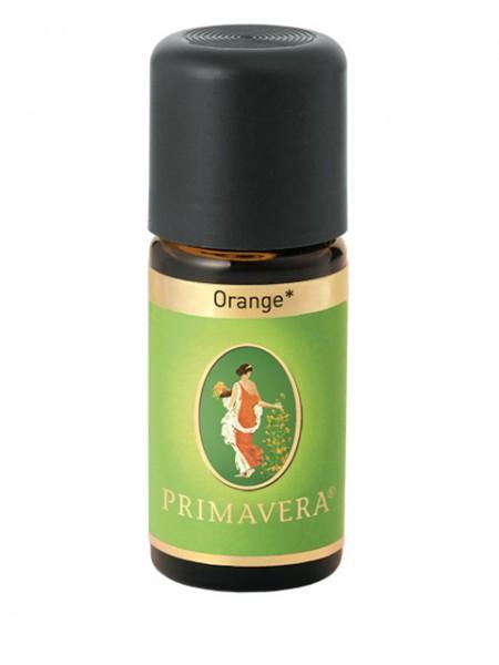 Orange bio 10 ml
