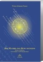 Neuner, W: Die Matrix des Bewusstseins