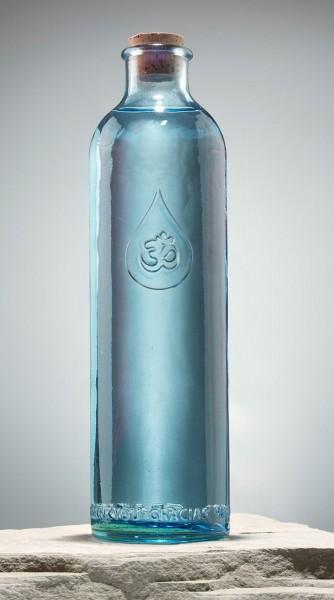 OmWater Wasserflasche