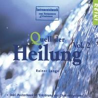 Quell der Heilung Vol. 2 (CD)