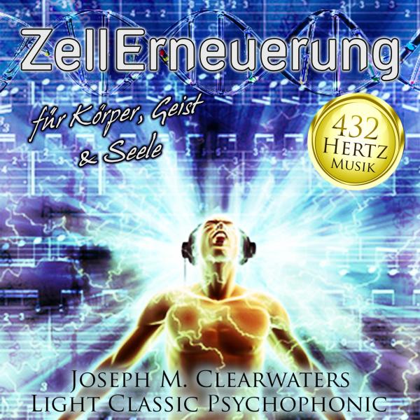 432-hertz-musik-zellerneuerung