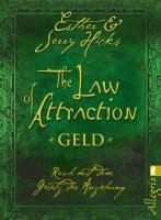 Hicks, Esther: Law of Attraction - Geld