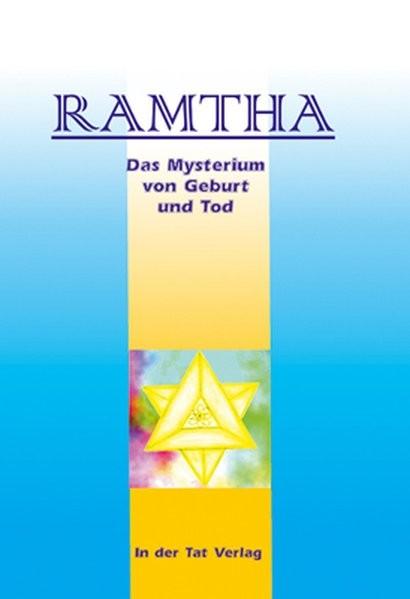 Ramtha: Mysterium
