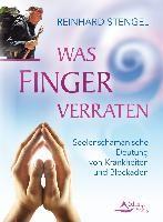 Stengel, Reinhard: Was Finger verraten