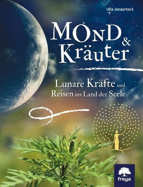 Janascheck: Mond & Kräuter